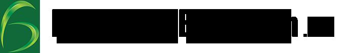 Fotografie Begrippen.nl logo